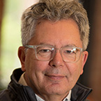 James E. Audia, PhD