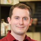 Ethan V. Abel, PhD