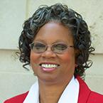 Lucile L. Adams-Campbell, PhD