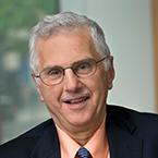 Bruce M. Alberts, PhD
