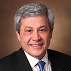 Carlos L. Arteaga, MD, FAACR