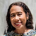 Kimlin Tam Ashing, PhD