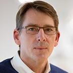 James R. Bischoff, PhD