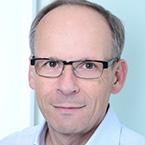 Michael Brands, Dr.Rer.Nat