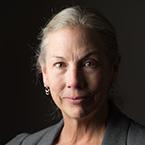 Susan M. Bailey, PhD