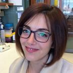Elodie Bal, PhD