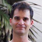 Liron Bar-Peled, PhD