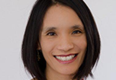 Christiana Bardon, MD, MBA