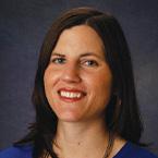 Monica Barlow