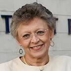 Françoise Barré-Sinoussi, PhD