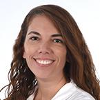 Claudia Benavente, PhD