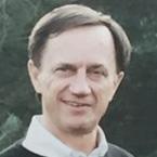 Ralph J. Bernacki