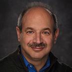 Bruce A. Beutler, MD