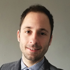 Marco Bezzi, PhD