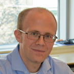 Michael Birnbaum, PhD