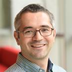Kivanç Birsoy, PhD
