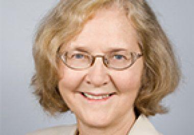 Elizabeth H. Blackburn, PhD