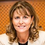 Patricia Blanc, MS