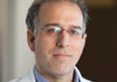 Ivan M. Borrello, MD