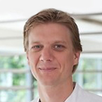Gerben R. Borst, MD, PhD