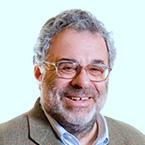 David Botstein, PhD