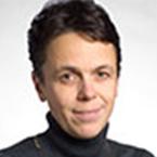 Cathrin Brisken, MD, PhD