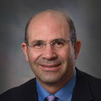 Jonathan R. Brody, PhD