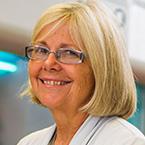 Joan S. Brugge, PhD
