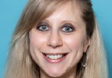 Tullia C. Bruno, PhD