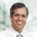 Michael A. Caligiuri, MD