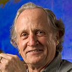 Mario R. Capecchi, PhD