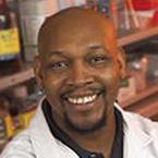John D. Carpten, PhD
