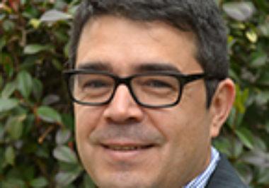 Luis G. Carvajal-Carmona, PhD