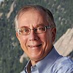 Thomas R. Cech, PhD