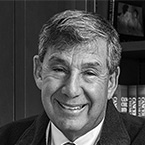 Bruce A. Chabner, MD