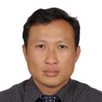 Kanchan Chakma, PhD