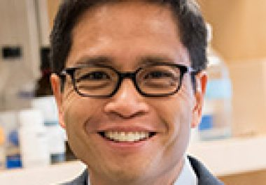 Andrew T. Chan, MD