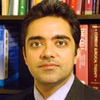 Rohit Chandwani, MD, PhD