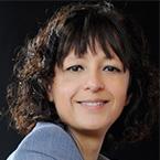 Emmanuelle Charpentier, PhD