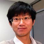 Sidi Chen, PhD