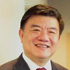 Zhu Chen, MD, PhD