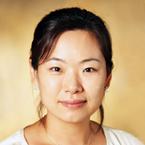 Eunyoung Choi, PhD