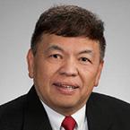 T. Ling Chwang