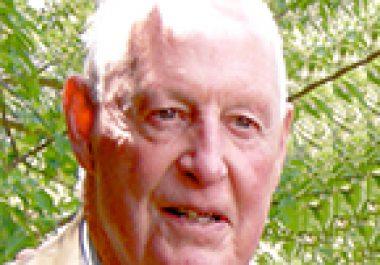 Bayard D. Clarkson, MD, FAACR