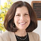 Susan L. Cohn, MD