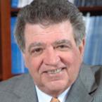 Robert L. Comis