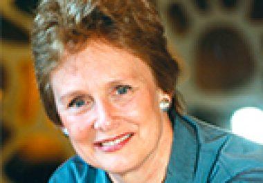 Suzanne Cory, PhD
