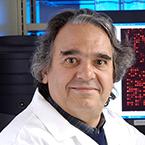 Carlo M. Croce, MD