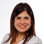 Marcia R. Cruz-Correa, MD, PhD, AGAF, FASGE