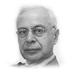 Giulio J. D'Angio
